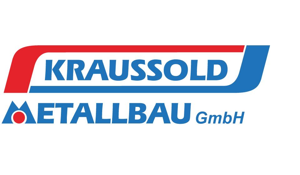 Kraussold Metallbau